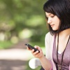 Как подключить мобильный банк Сбербанка через телефон