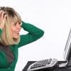 Стоит ли верить отзывам в интернете