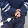 Как проверить штрафы ГИБДД через госуслуги