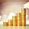 Что изменилось в законе о страховании вкладов