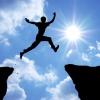 Как достичь успеха в кризис