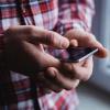 Как узнать владельца номера мобильного телефона бесплатно