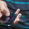 Как узнать оператора по номеру мобильного телефона