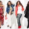 Широкие бедра: составляем идеальный гардероб