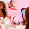 Что такое экспресс-косметика и как правильно ею пользоваться