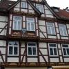 Наследие старинной Европы - дом в стиле фахверк