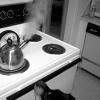 Как удалить накипь в электрочайнике