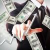 Почему курс доллара растет