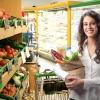 Как экономить деньги, покупая продукты