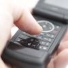 Как брать деньги в долг на Мегафоне