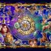 Полный гороскоп совместимости знаков зодиака на 2015 год