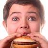 Как кормить ребенка с ожирением