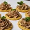Полезные свойства печени, рецепты печеночного паштета