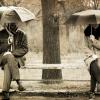 5 признаков распада дружеских отношений