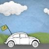 Как оптимизировать расходы на автомобиль