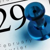 Народные приметы: чего нельзя делать в високосный год