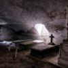 К чему снится гроб