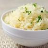 Как правильно варить рис, чтобы он был рассыпчатым