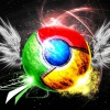 Как удалить mail.ru из Google Chrome