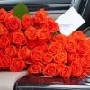 Почему нельзя дарить четное количество цветов