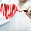 Как снизить холестерин в крови в домашних условиях