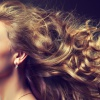 Как накрутить волосы без бигуди и плойки в домашних условиях