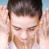 Как подготовить жирную кожу лица к нанесению макияжа