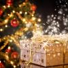 Интересные традиции встречи Нового года в мире