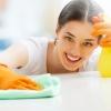 Как использовать пищевую соду в быту?