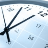 Как правильно рассчитать время прогула?