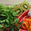 Как похудеть без вреда для здоровья в домашних условиях