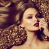Магия волос: приметы о прическах и стрижках