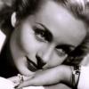 Кэрол Ломбард: биография актрисы