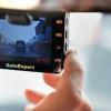 Как воспользоваться записями с видеорегистратора