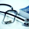 Катаральная ангина, симптомы и профилактика