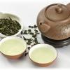 Что такое улунский чай