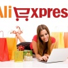 Как отследить посылку с AliExpress по номеру заказа
