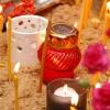 Почему нельзя ходить на Пасху на кладбище православным