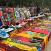 Что привезти в подарок из Мексики
