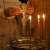 Нужно ли набирать воду на Крещение в семи храмах