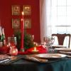 Рождественские рецепты: после первой звезды