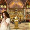 Можно ли беременной женщине быть крестной