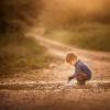 К чему снится ребенок мальчик