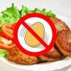Чем заменить яйца в выпечке и котлетах