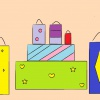 Как избежать ненужных покупок?
