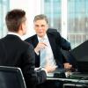 Собеседование на работу: что о нем нужно знать?