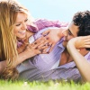 Счастливый брак – формула успеха