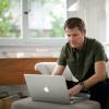 Как ежедневно зарабатывать от 200 до 500 рублей в интернете