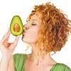 Фруктовая энциклопедия: как выбирать, хранить и есть авокадо