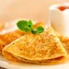 Масленица: простые рецепты ажурных блинов